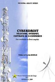 cyberdroit180.jpg