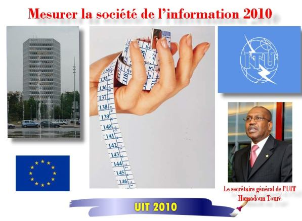 mesurerlasocitdelinformation2010.jpg