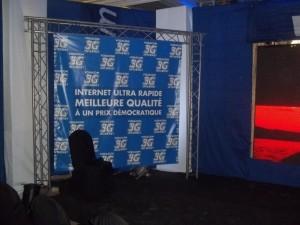 La 3 G enfin disponible à Kinshasa et Lubumbashi dans News Voda-3Gb1-300x225