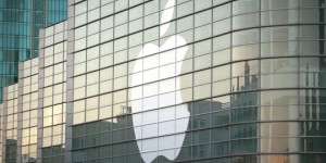 L'iPhone 5 d'Apple devrait enregistrer des ventes records dans News Apple-300x150