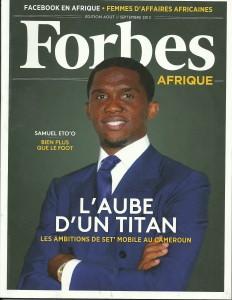 Facebook en Afrique vu par le magazine Forbes dans News Forbes-Afrique-232x300