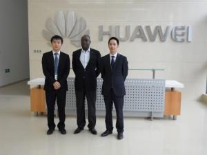 Huawei, un espion du gouvernement chinois ? dans News Huawei-300x225