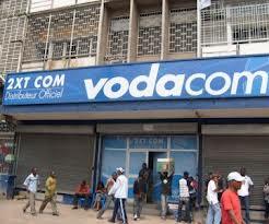 Accusés Airtel et Vodacom, levez-vous ! dans News vdc