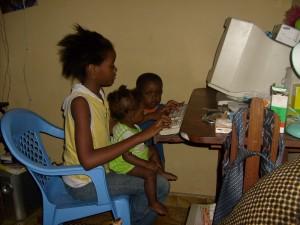 Comment gérer l'intérêt de nos enfants pour les écrans dans News enfant-et-ordinateur-300x225