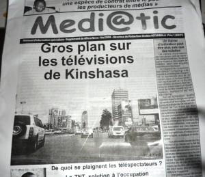 Et si on accompagnait le CSAC dans sa bataille contre la télé-poubelle ? dans News les-televisions-de-kinshasa1-300x259
