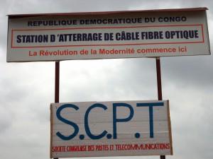 Fibre optique : la SCPT tient à son « affaire » dans News sam_1960-300x225