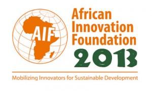 150.000 USD pour encourager les solutions africaines innovantes aux problèmes africains dans News innovation-pour-afrique-300x180