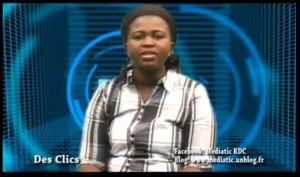 Le business dans le secteur des TIC en RDC